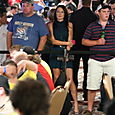 2008_wsop_railbirds_5