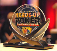 NBC_National_Heads-Up_Poker_Championship_trophy