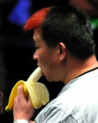 Johnny_chan_banana_2