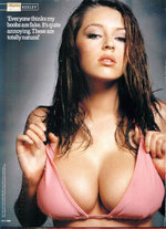 Keeley_fhm4