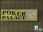 Pokerpalace