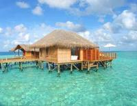 Maldives_2