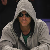Phillaak1