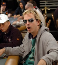 Phillaak