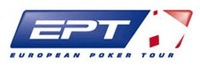 Glen Chorny leads EPT Grand Final final table