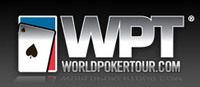 Amir Vahedi leads WPT World Championship
