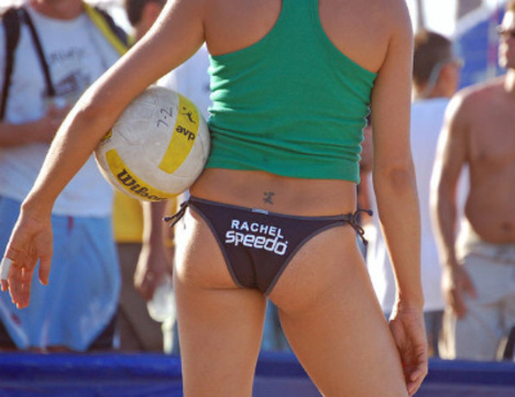Hot_volleyball_ass