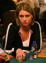 Random_poker_girl_1_wsop
