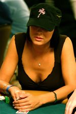 Random_poker_girl_3_wsop