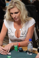 2008_wsop_ladies_event_poker_gir_11
