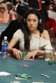 2008_wsop_ladies_event_poker_gir_12