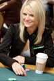 2008_wsop_ladies_event_poker_gir_13