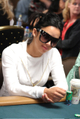 2008_wsop_ladies_event_poker_gir_15