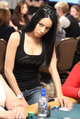 2008_wsop_ladies_event_poker_gir_17