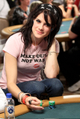 2008_wsop_ladies_event_poker_gir_19