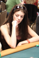 2008_wsop_ladies_event_poker_gir_20