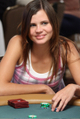 2008_wsop_ladies_event_poker_gir_21
