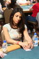 2008_wsop_ladies_event_poker_gir_22