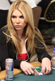 2008_wsop_ladies_event_poker_gir_25