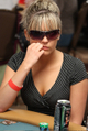 2008_wsop_ladies_event_poker_girl_9