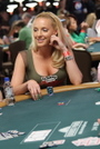 Lacey_jones_wsop_bodog_4