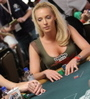 Lacey_jones_wsop_bodog_5