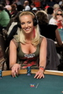 Lacey_jones_wsop_bodog_7