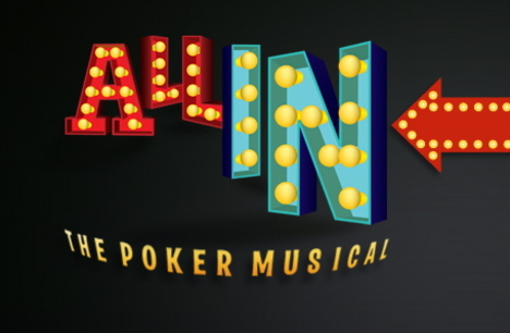 All In Poker Musical presented by WSOP and Phil Hellmuth