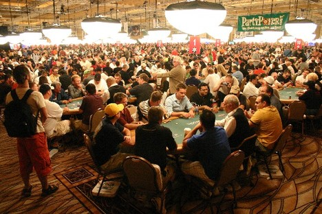 2008_wsop_main_event