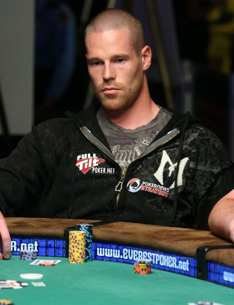 Patrik_antonius_day_2_wsop