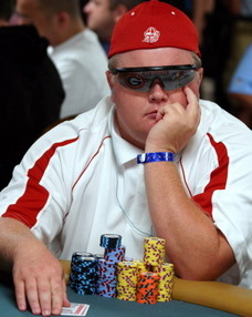 Bulldog_poker_wsop