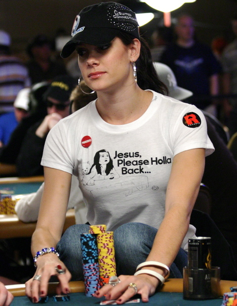 Tiffany_michelle_2008_wsop