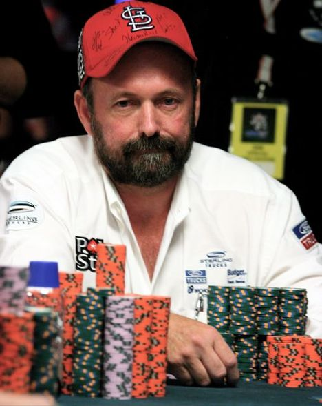Dennis_phillips_bad_for_poker