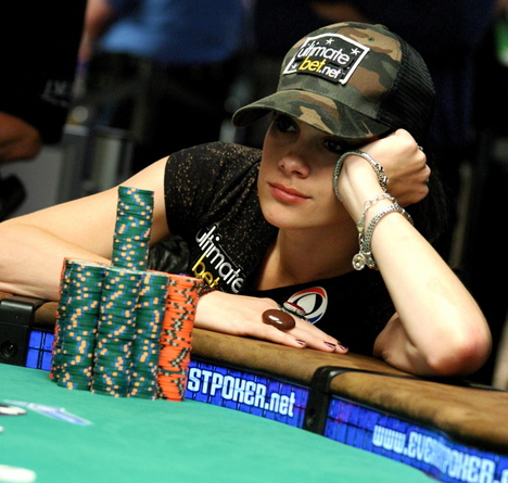 Tiffany_michelle_2008_wsop_day7