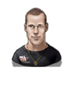 Patrik_antonius_full_tilt_avatar