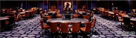 Hard_rock_poker_lounge