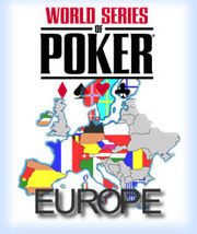 World_series_of_poker_europe_2008