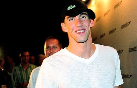 Michael_phelps_poker_las_vegas