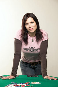 Annie_duke_poker_player