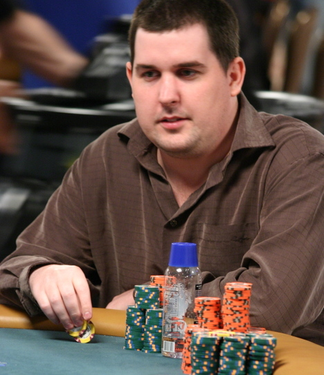 Scott_montgomery_wsop_final_table