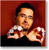 Antonio_esfandiari_side