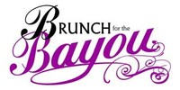 Bbrunch_3_1