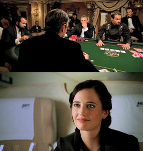 Bond_pokerscene_copy