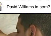 Davidwilliams3_1