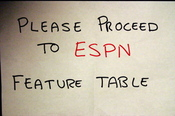Espn_feature_table