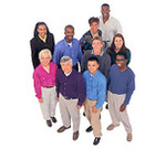 Group_of_smiling_people_1_2
