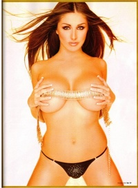 Lucy_pinder