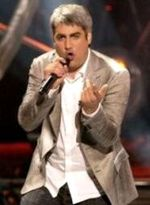 Taylor_hicks_sings2_003