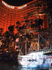 Treasure_island_vegas