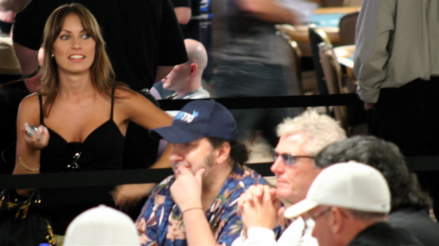 Railbird_busted_wsop_2